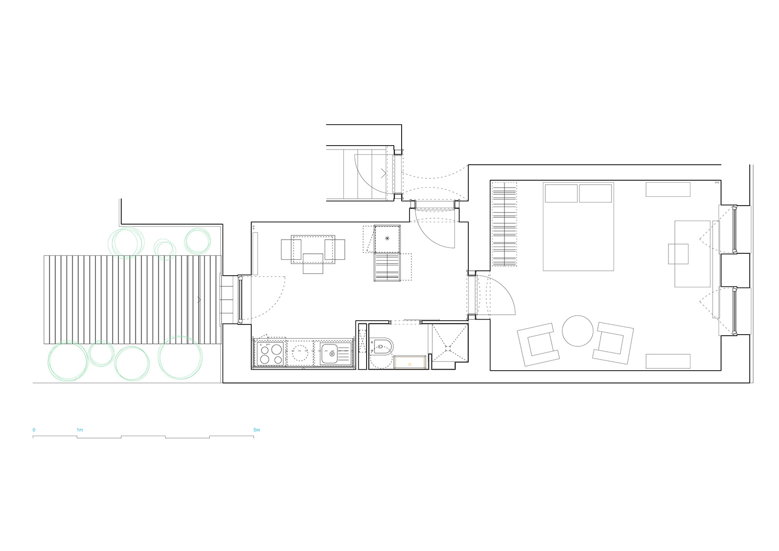 any-16-10-26-pudorys-pro-inzerat-realitka-a3-pdf-002